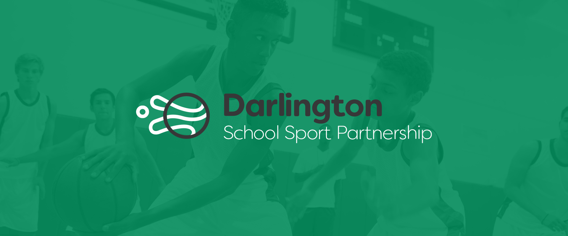 Darlington SSP Logo