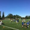 Key Stage 1 Multi-Skills Festival